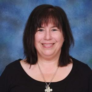 Susan Dillon's Profile Photo