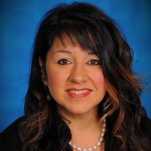 Tawni Barlow's Profile Photo
