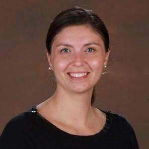 Kara Leathers's Profile Photo