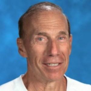 Joe Ciasulli's Profile Photo
