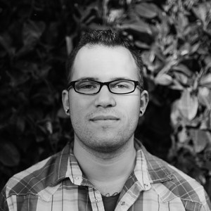 Ryan Lopez's Profile Photo