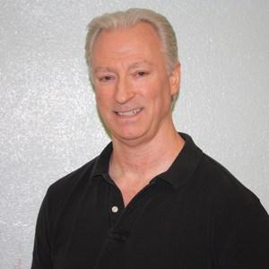 Thomas Madden's Profile Photo