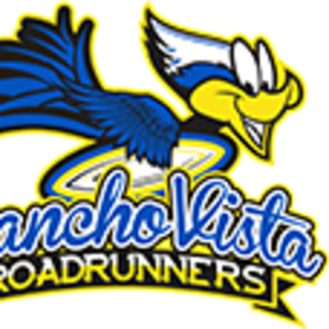 Rancho Vista Elementary School's Profile Photo