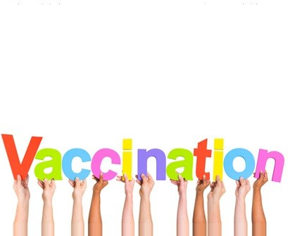 Texas Department of Health Immunization Requirements