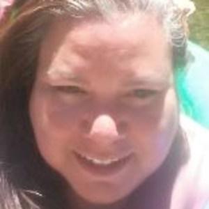Jennifer Wulff's Profile Photo