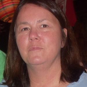 Sally Srodka's Profile Photo