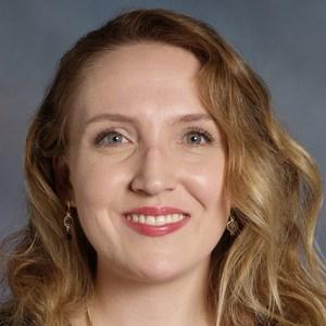 Kimberly Lawrence's Profile Photo