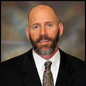 Jerry Gilbert's Profile Photo
