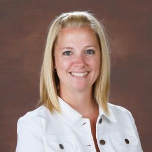 Amy Hillard's Profile Photo