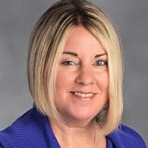 Lisa McMahon's Profile Photo