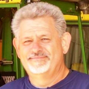 Tom McBride's Profile Photo