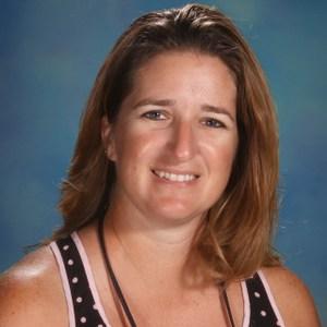 Kim Triplett's Profile Photo