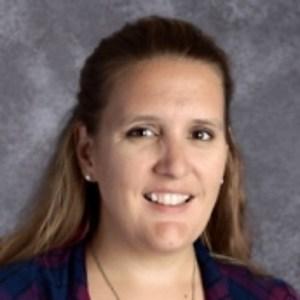 Kristin Shoemaker's Profile Photo