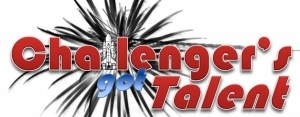 You're Invited to Challenger's Got Talent!