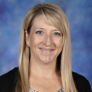 Kathleen Prado's Profile Photo
