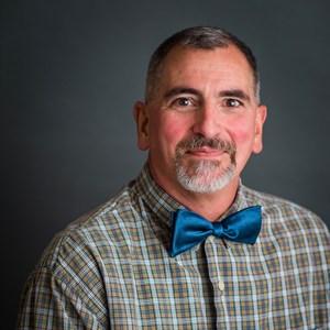 Kent Ingrum's Profile Photo