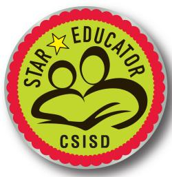 Star Educators