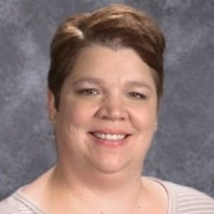 Mieke Cordell's Profile Photo