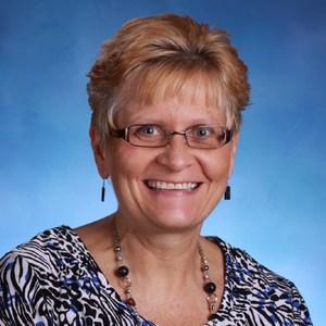 Connie Druien's Profile Photo