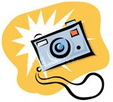 Club Picture Day Tuesday, Feb. 2nd!!