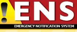Beverly Hills Emergency Notification System