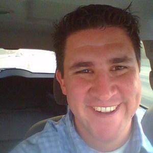 Jeremy Cabrera's Profile Photo