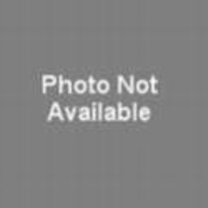 Stacie Wright's Profile Photo
