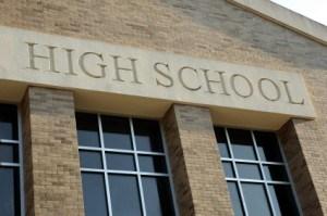 High School Info Night and High School Tours
