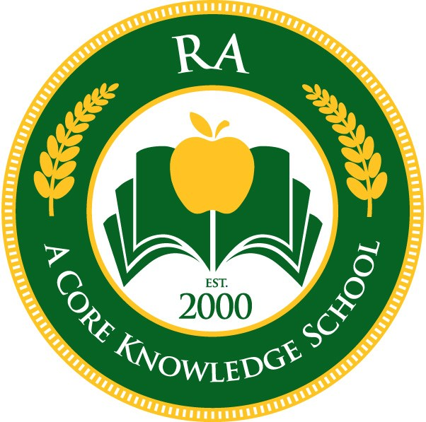 From the RA Board of Director