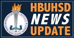 HBUHSD-News-Update_FB.jpg