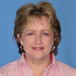 Rita Beisert's Profile Photo