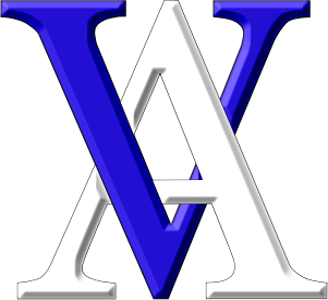 VAHS Alumni Contact Information Thumbnail Image