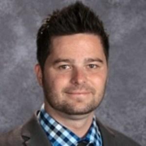 Mike Modzeleski's Profile Photo
