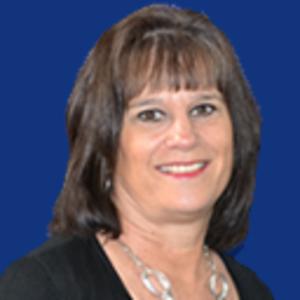 Margaret Barnes's Profile Photo