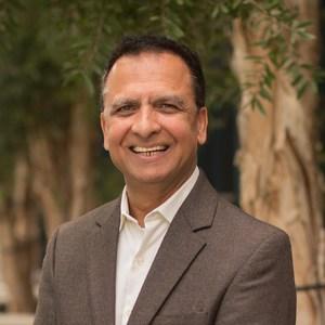Arjan Harjani's Profile Photo