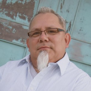Jose DeLeon's Profile Photo