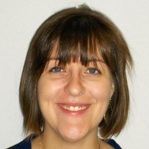 Angela Styron's Profile Photo