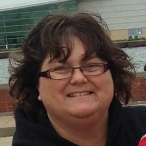 Cindy Galinis's Profile Photo