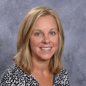Cynthia Lawrence's Profile Photo
