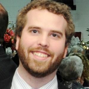 Brett Duwe's Profile Photo