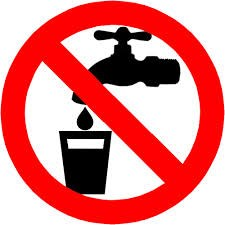 Non-Potable Water for Irrigation