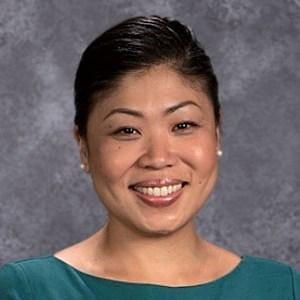 Nancy Portillo's Profile Photo