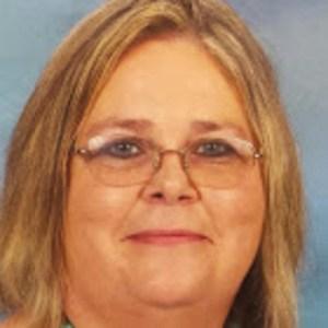 Brenda Gravitt's Profile Photo