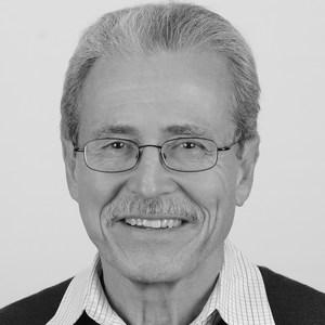 John Asselta's Profile Photo