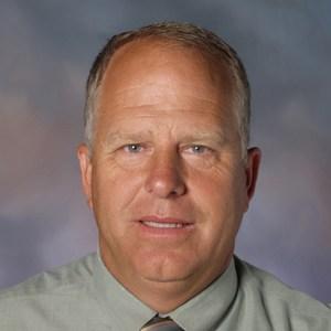 Burt Call's Profile Photo