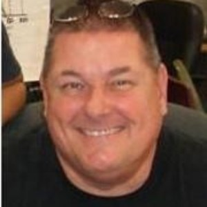 Dave Tennant's Profile Photo