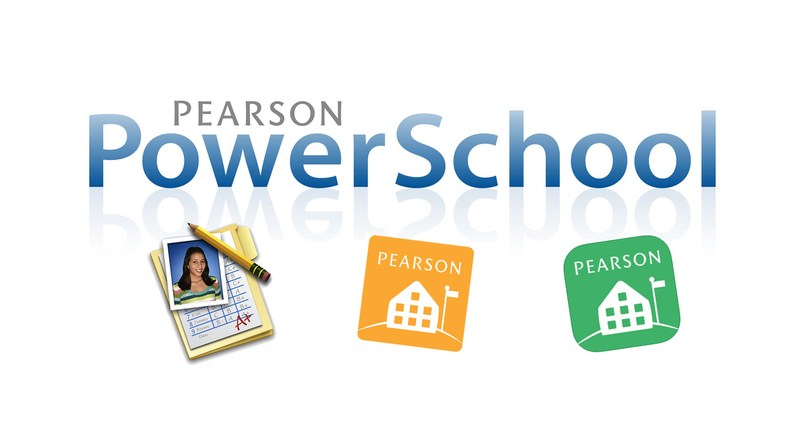 POWERSCHOOL PARENT PORTAL IS CLOSED FOR THE SUMMER