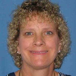 Julie Whitlock's Profile Photo