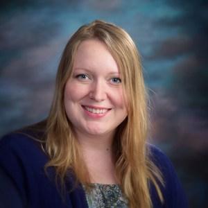 Rebecca Sierra's Profile Photo