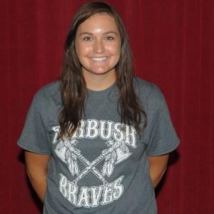 Summer Hauser's Profile Photo